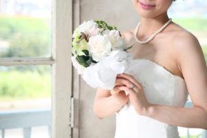 結婚相談所の成婚料が高い「ある理由」とは?