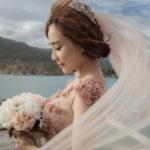国際結婚での婚活が今強くおすすめできる理由