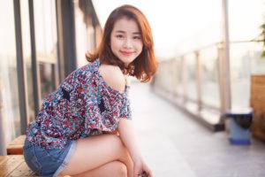 東南アジア女性と国際結婚をしたい場合、出会いはどこにあるの?
