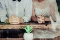 50代で結婚を諦めるのはまだ早い!50代男性に国際結婚がおすすめの理由