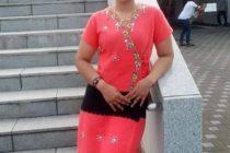 ミャンマー人女性の特徴、魅力をご紹介!【日本人と相性は良いです】