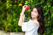 アジア女性と国際結婚をする日本人男性の割合は?そしてその魅力とは