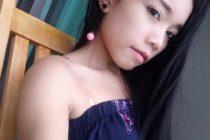 タイ人女性の性格ってどんな感じなの?その特徴を詳しく解説します!