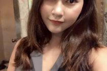 タイ人女性はどんな顔(ルックス)をしている人が多いの?