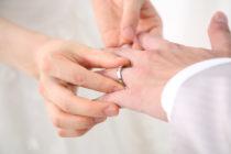在日外国人女性と外国在住女性のメリットとデメリット【国際結婚するならどっち?】