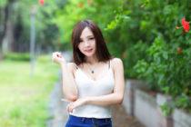 中国人女性との国際結婚ってどうなの?その魅力についてお話しします