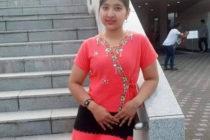ミャンマー人女性との国際結婚にはどんなメリットがあるの?その魅力を詳しく解説!