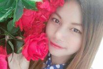 ミャンマーには美人が多い?!実際のミャンマー人女性の写真をご紹介します