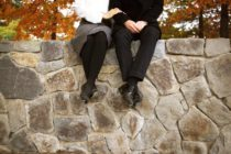 婚活がうまくいかない男性が持つ5つの原因と、結婚するための方法とは?