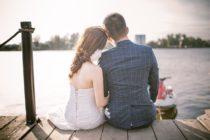 婚活で国際結婚を強くおすすめする理由【メリットデメリットも解説】