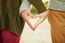 国際結婚の割合の推移について。いつ頃から増えたの?