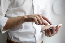 マッチングアプリで国際結婚はできるのか?外国人女性と出会う注意点をお話しします